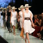 fashion industry press releases